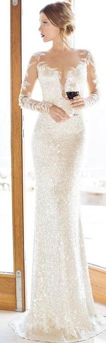 Hochzeit - Say Yes To This Dress