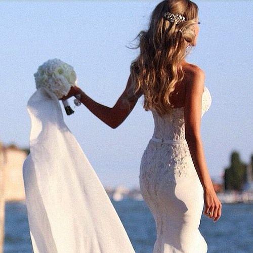 زفاف - ❀ώεɖɖίɴg Ίɖεas❀
