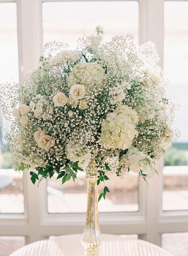 Свадьба - White Wedding