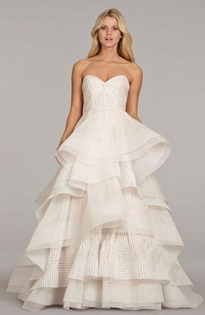 Nozze - Bride With Sass Wedding Dresses