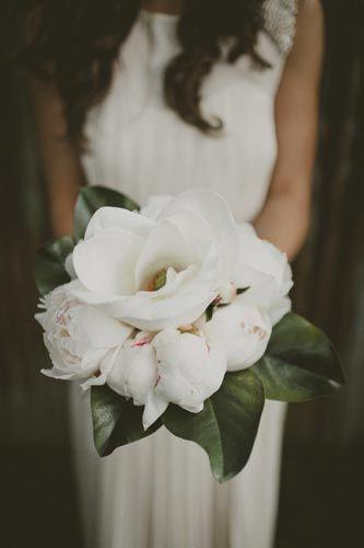 Wedding - Wedding Bouquet