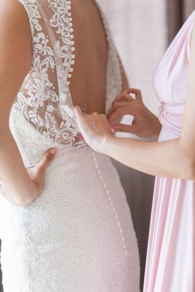 Свадьба - Wedding Pictures / Foto Matrimonio