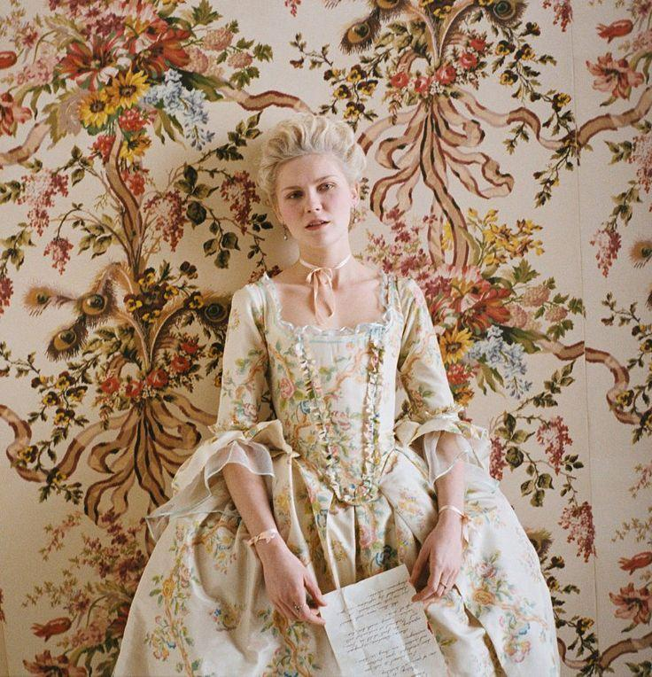 Свадьба - Baroque/Rococo - 17th/18th Century/Marie Antoinette Wedding Inspiration