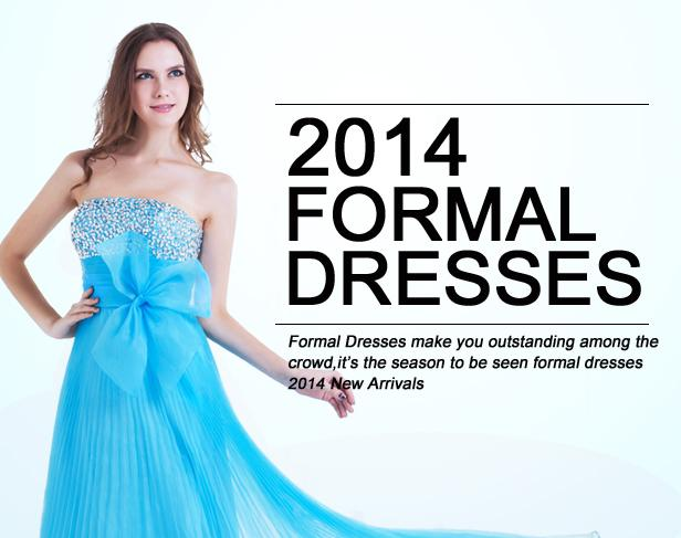 Hochzeit - Formal Dresses Australia, Wedding & Evening Dresses Online - AngelaMall