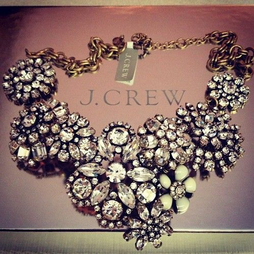 زفاف - Weddings-Jewerly