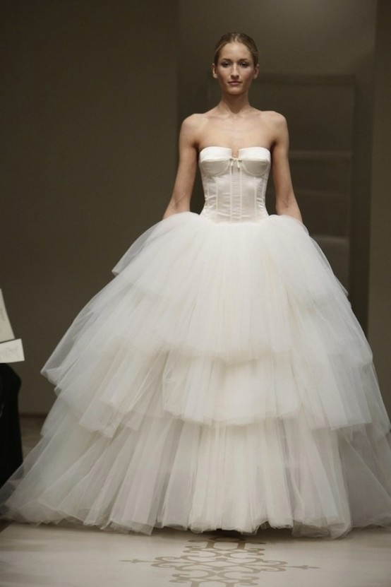 wedding theme ballerina weddings 2168820 weddbook. Black Bedroom Furniture Sets. Home Design Ideas