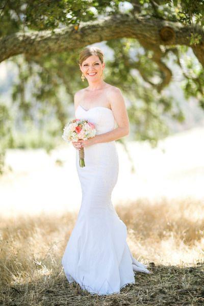 Düğün - Brides