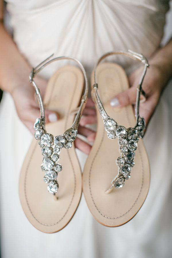 Свадьба - Photo By Http://emilywrenweddings.com/ - Http://ruffledblog.com/front-palmer-philadelphia-wedding