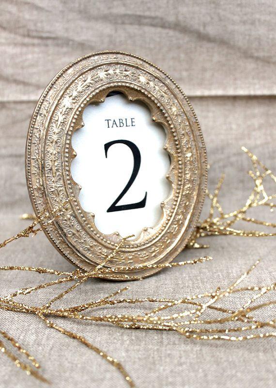 Свадьба - ♥~•~♥ Wedding ►  Escort / Seating Card