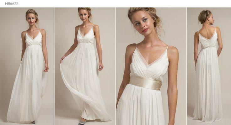 Mariage - Weddings-BEACH-Gowns