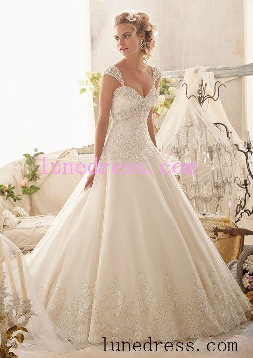 Wedding - 2609