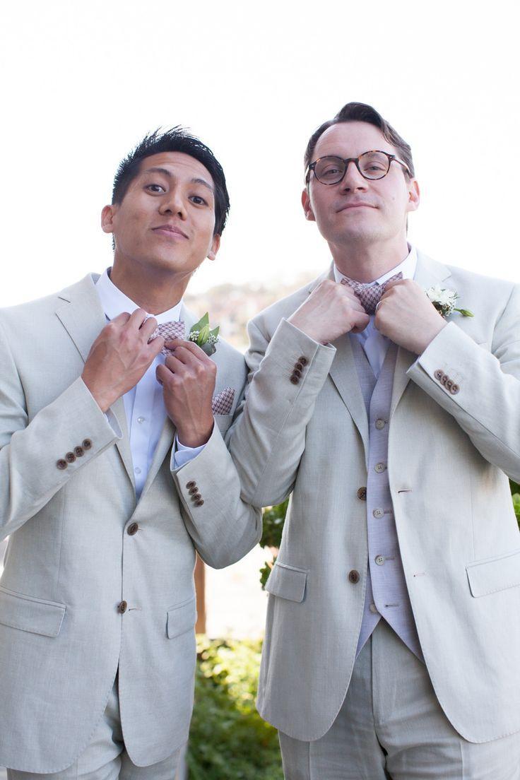 Wedding - ♥~•~♥ Wedding ► Stylish Images Of The Couple