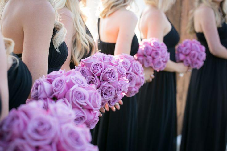 Düğün - Wedding Bouquets