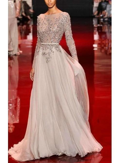 Свадьба - Evening Dresses