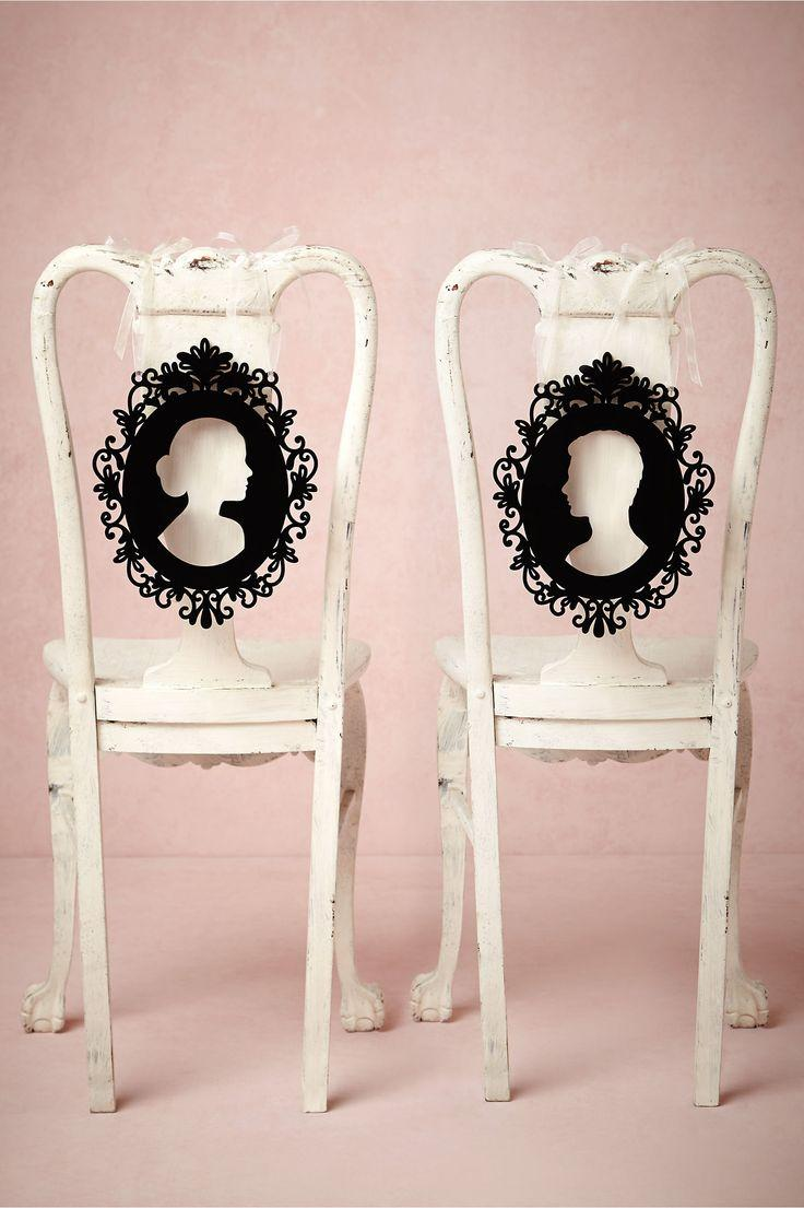 Wedding - :: Wedding Chairs ::