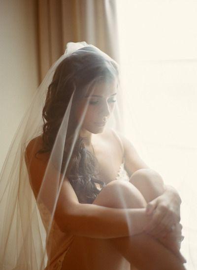 Свадьба - Lingerie