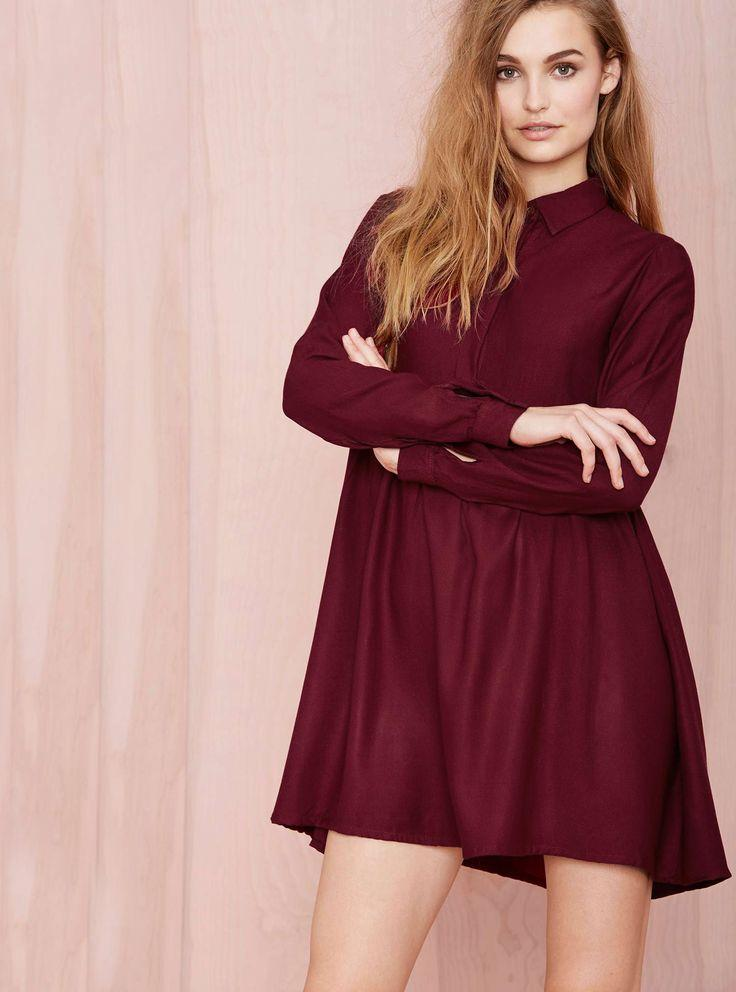 Nozze - Women's Dresses