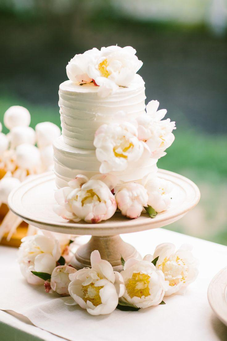 Boda - Beautiful Cakes