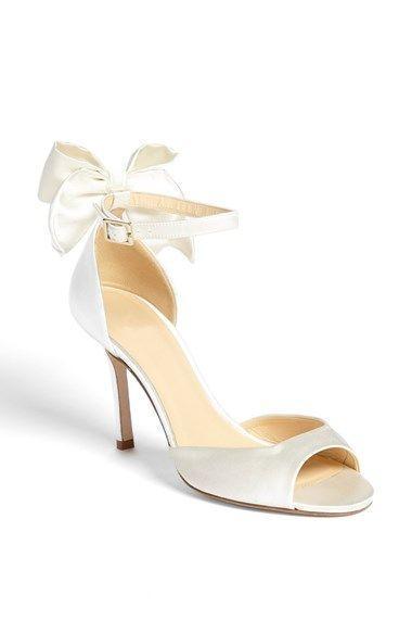 Свадьба - Black & White Wedding Ideas