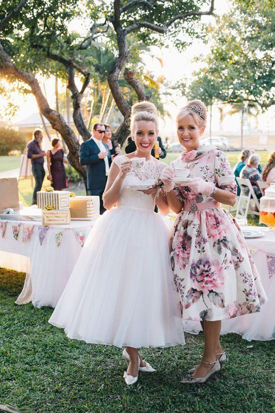 mariage de jardin garden party wedding 2171551 weddbook. Black Bedroom Furniture Sets. Home Design Ideas