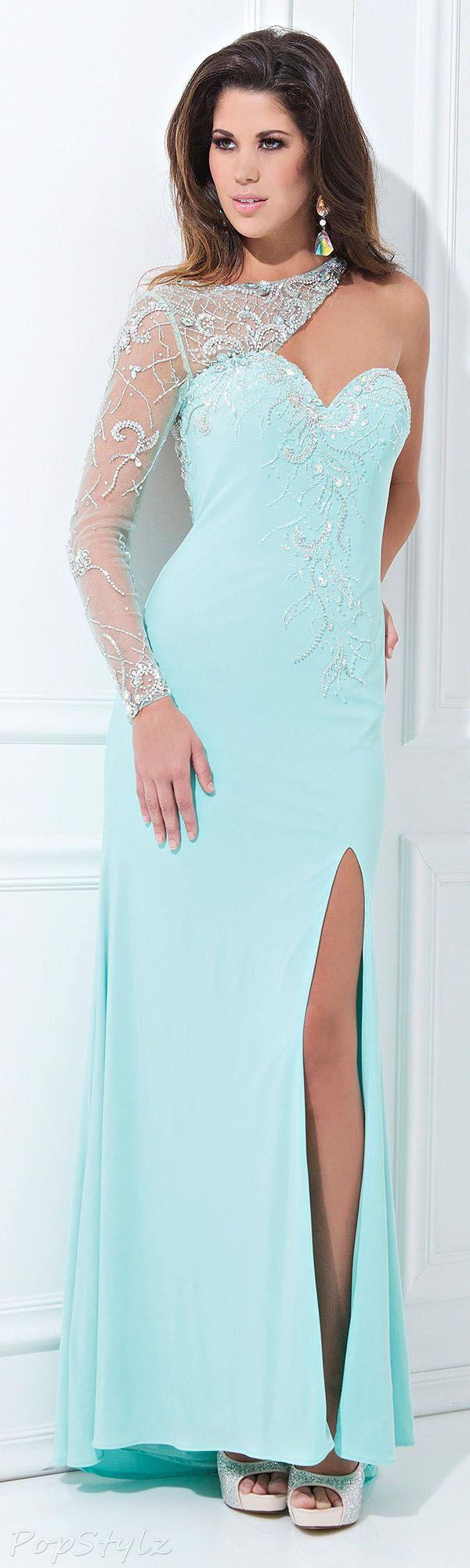 Wedding - Gowns...Amore Acquas