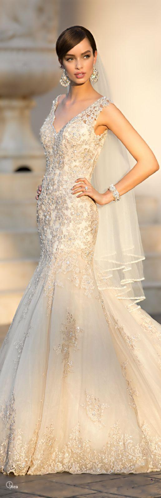 Wedding - Say Yes To This Dress
