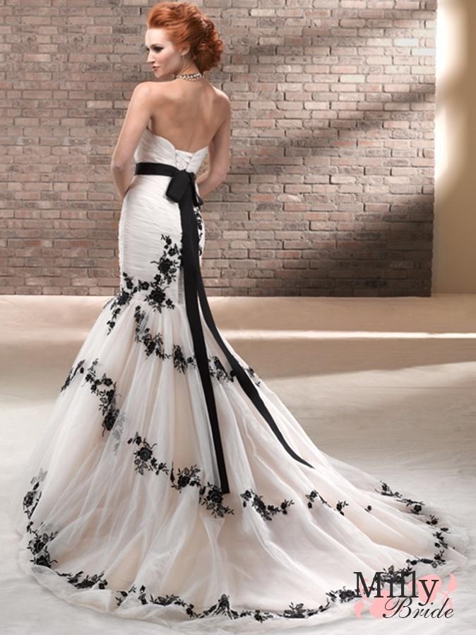 زفاف - Fairytale Wedding Dresses