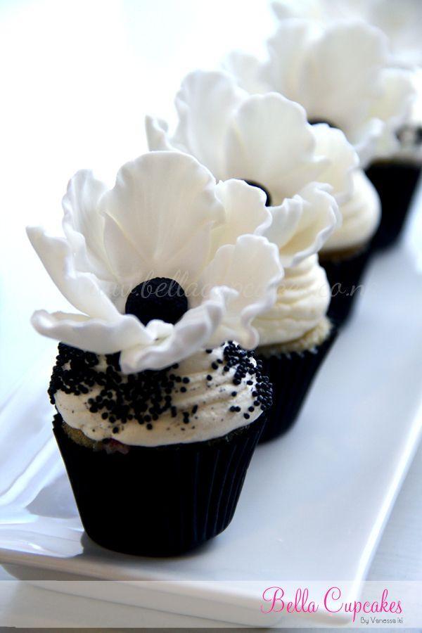 زفاف - Classic Black/White Wedding