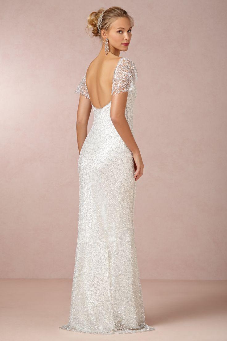 Свадебные платья известных брендов