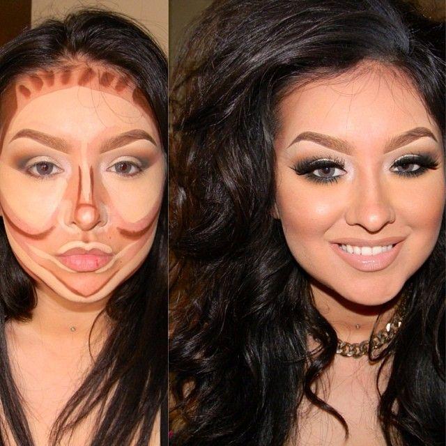 Wedding - MakeUp Fanatic