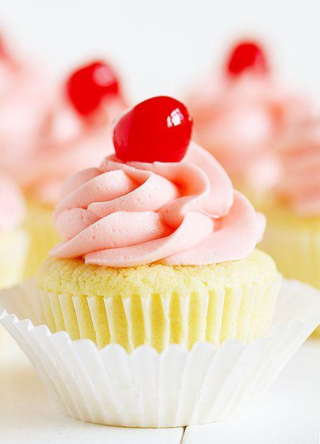 cherry limeade cupcakes cherry limeade cupcake # cupcake