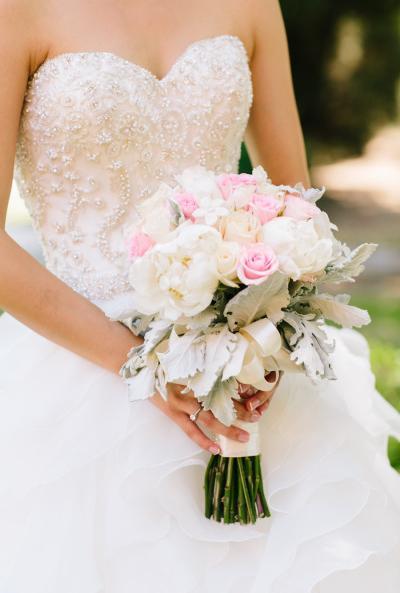 Mariage - Rose Romance