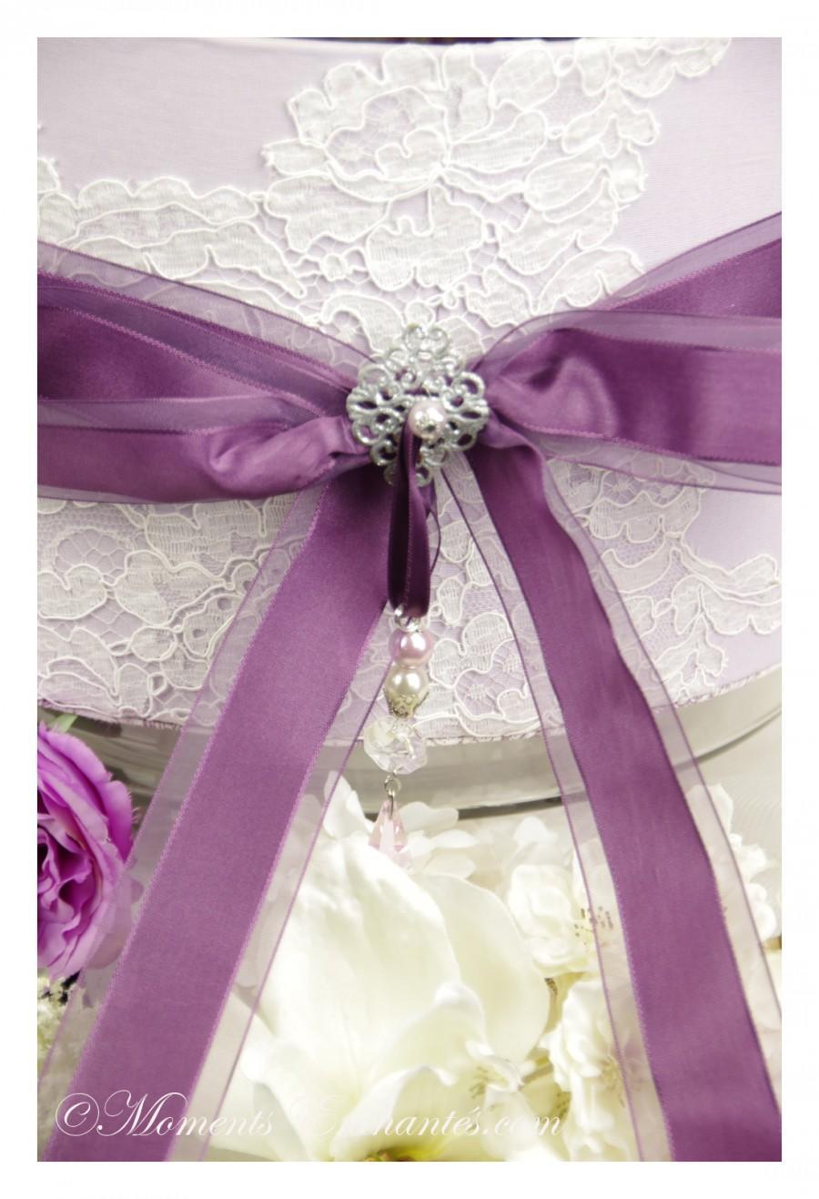 Hochzeit - Le duo de la mariée