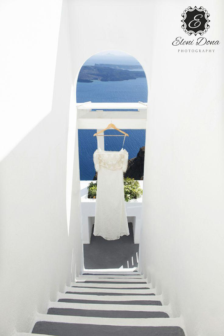 Mariage - Destination wedding