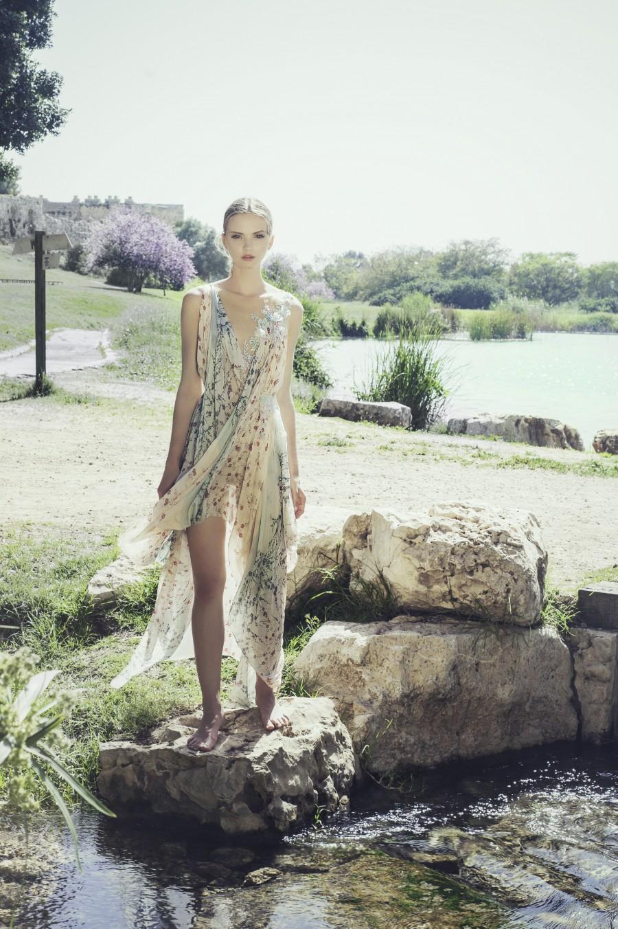 Wedding - Marina Valery wedding collection Fairy Tale