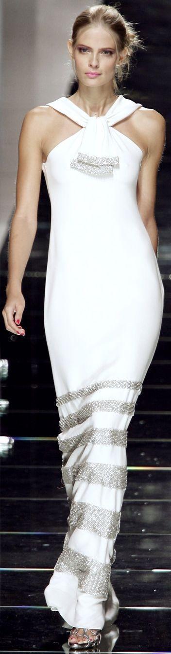 Hochzeit - Gowns...Whispering Whites