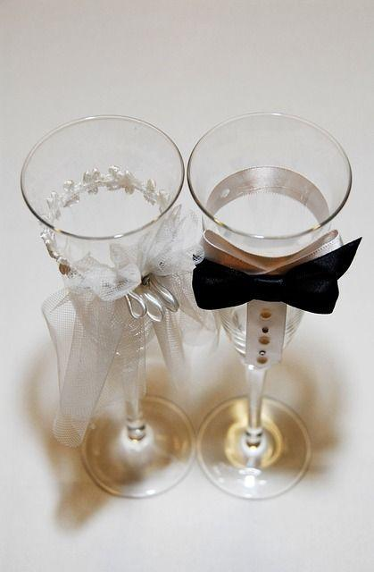 Wedding - 5 Tips On How To Choose Your Celebrant For Your Wedding Day