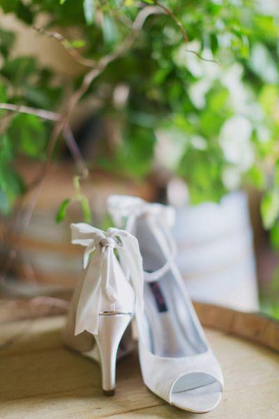 Свадьба - Classically Elegant Georgia Estate Wedding