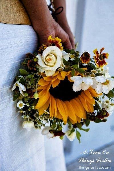 Mariage - Fall Weddings