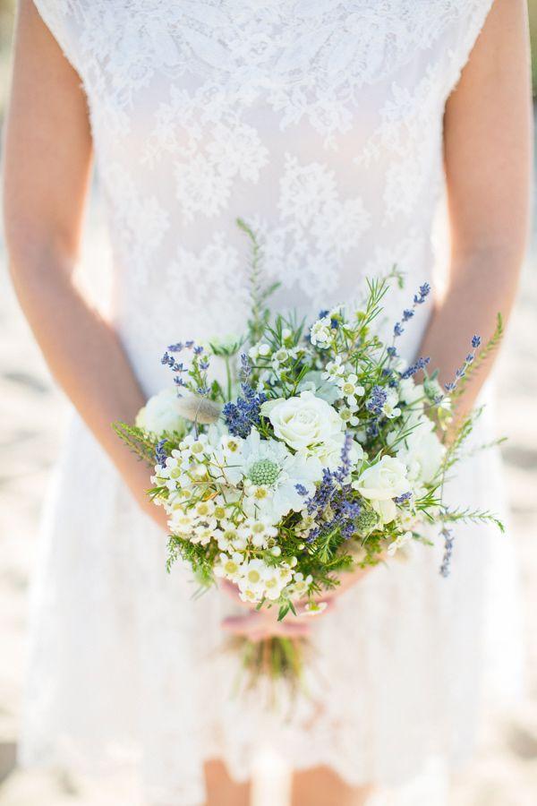 Wedding - Beach-wedding-cotton-062