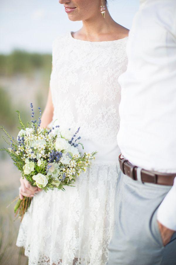 Wedding - Beach-wedding-cotton-061