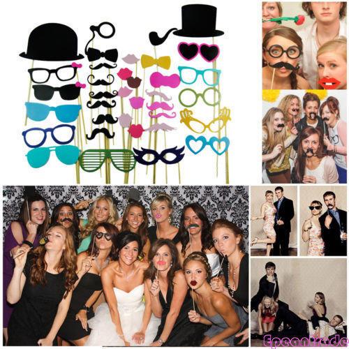 Mustache Invitation was luxury invitation ideas
