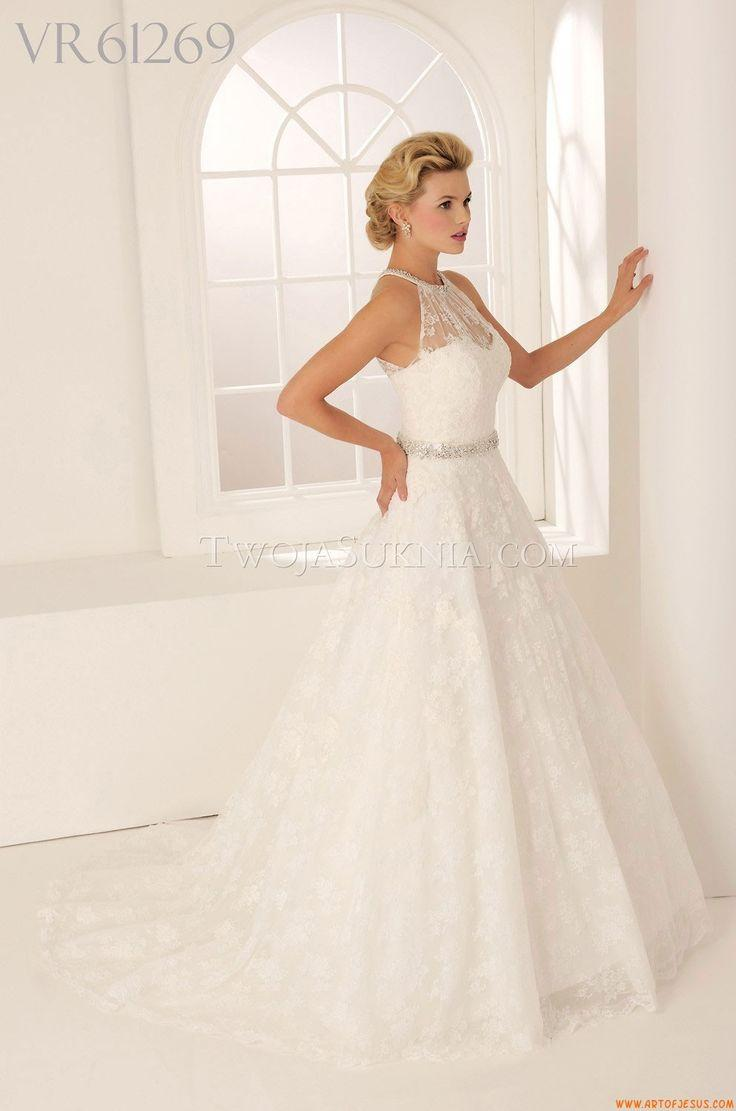 Mariage - Weddings-Bride-Tulle