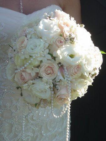 Wedding - Photo Via