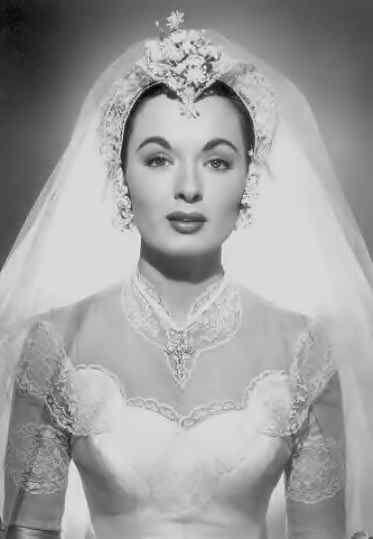 Свадьба - Wedding Celebrity