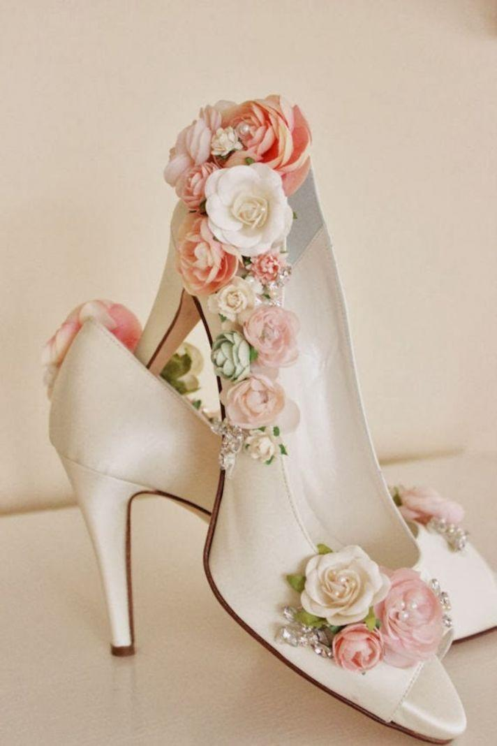 shoe wedding footwear 2173934 weddbook