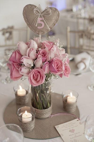 Свадьба - Weddings - Escort Me