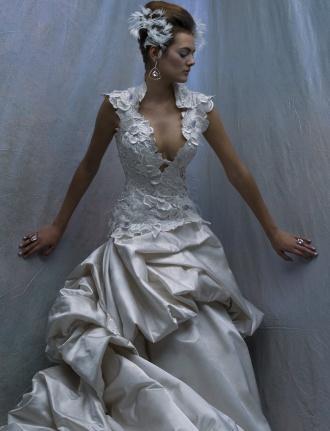Свадьба - Weddings - Ivory Styling