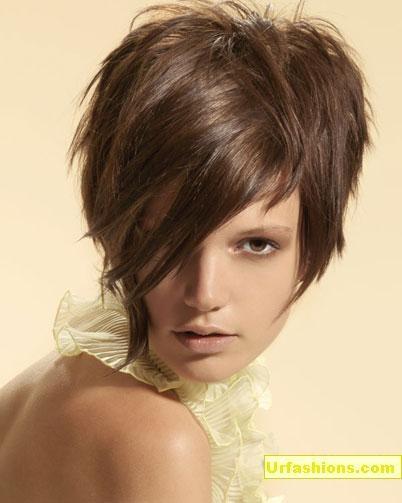 Свадьба - ●♥ Pretty Hair ●♥