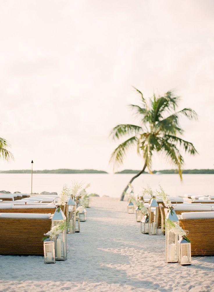 Mariage - Weddings-Aisle